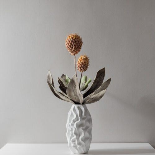 Lena Vase FW05 0674