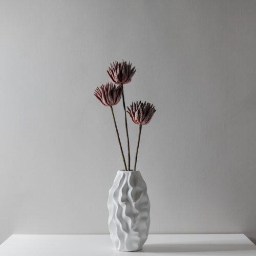 Lena Vase FW07 0678