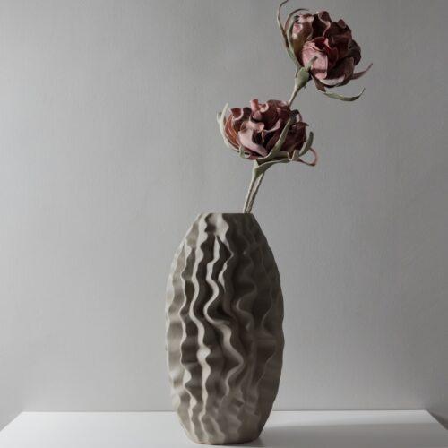 Lena Vase FW13 0689