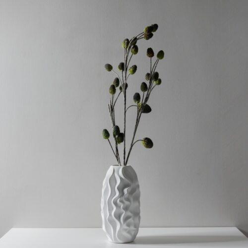 Lena Vase FW15 0693