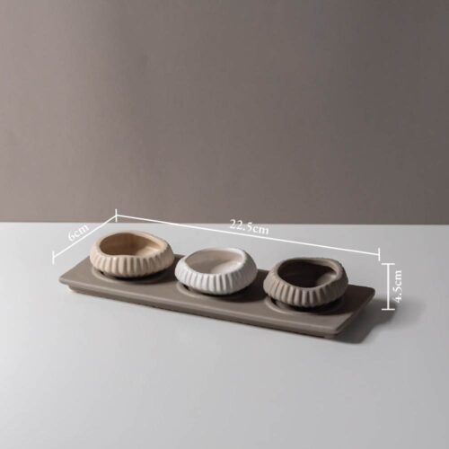 Mitty Tray 4 measurement 0541 01