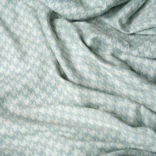Pixzel Green DSC05498