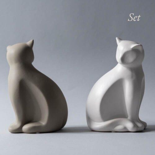 Ray Cat 3 set 0435