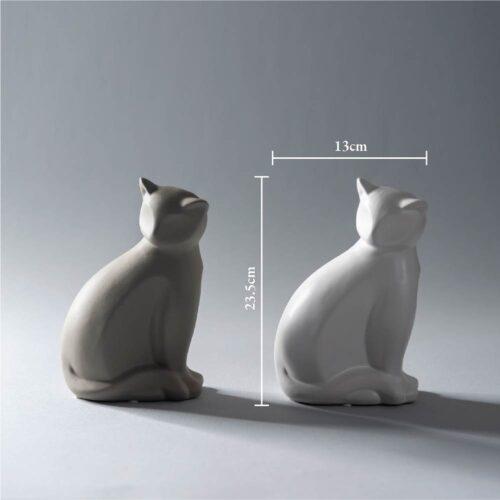 Ray Cat 4 measurement 0440