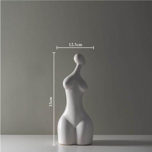 Rosie Figure 4 measurement 0497