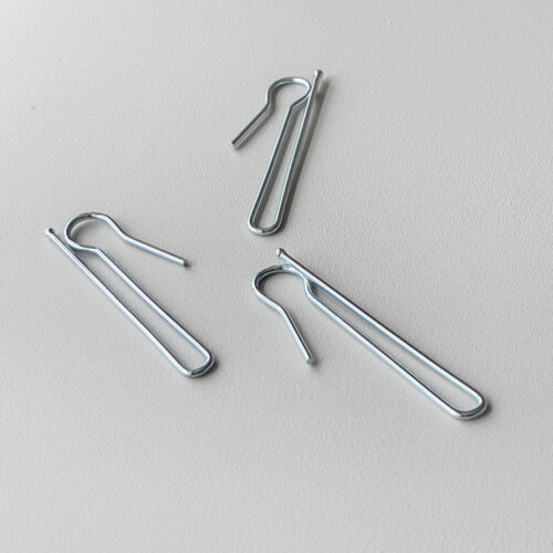 Single Long Hook AC 0018 2 IMG 4288