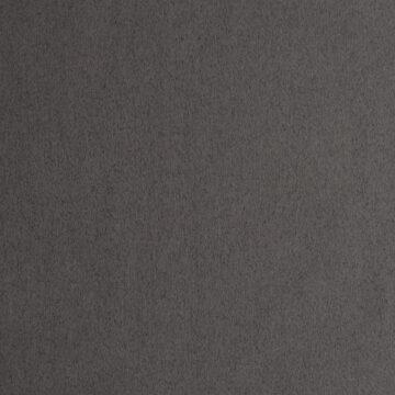 [Blackout] Solid -  Dark Brown