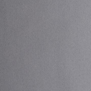 [Blackout] Solid - Light Grey