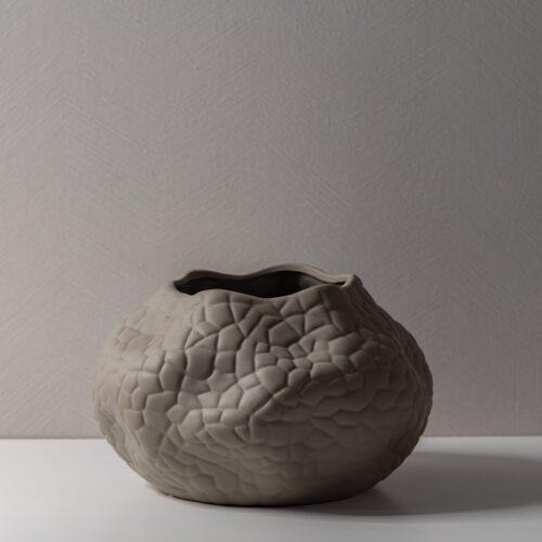 Trisha Vase 1 0599