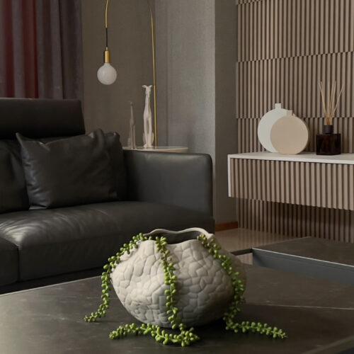 Trisha Vase IMG 4988