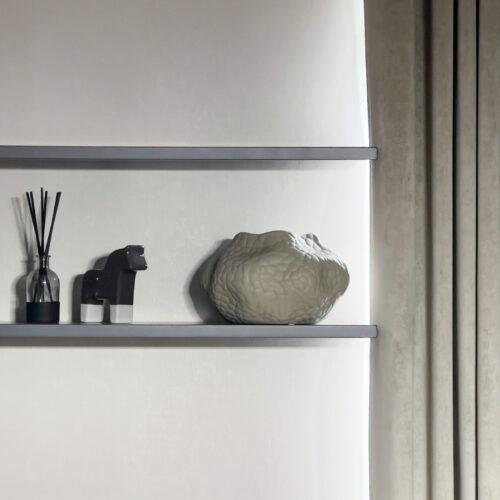 Trisha Vase IMG 5214