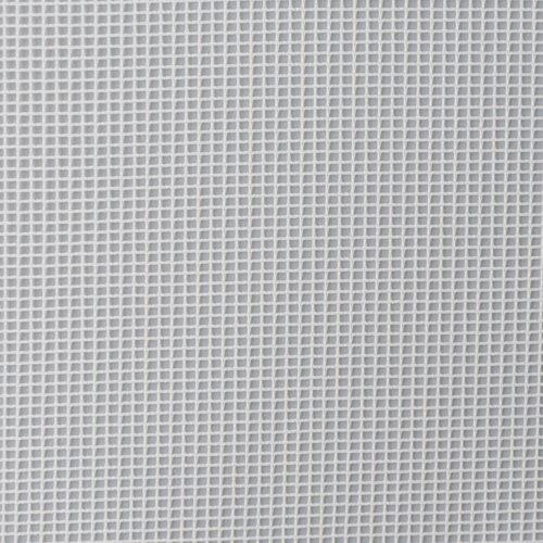 baagus home curtain blinds kl malaysia Baby White SP WG W DSC 9301