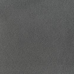 [Blackout] Bold - Grey