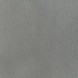 [Blackout] Bold - Light Grey