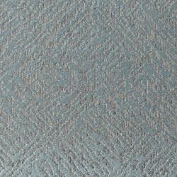 Crosshatch - Blue