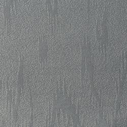 Firebolt - Grey