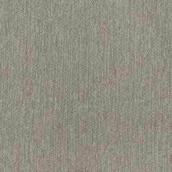 Lined Soft Yarn - Light Brown