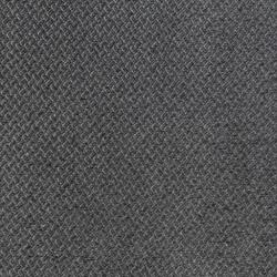 [Blackout] Metallic Embossed - Grey