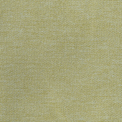 Soft Yarn - Light Green