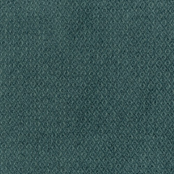 Square Diamond - Green