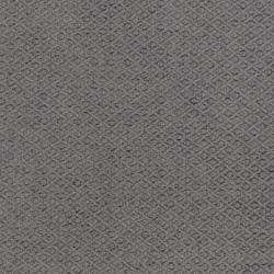 Square Diamond - Purple