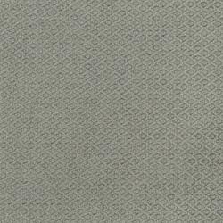 Square Diamond - Light Grey