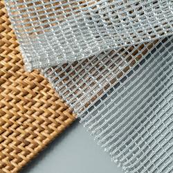 Sturdy Net - Light Grey