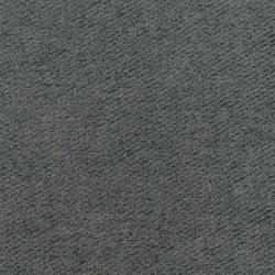 Sturdy Soft – Dark Grey