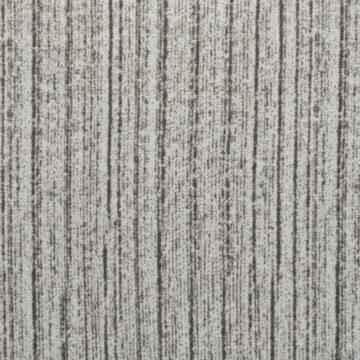 Candy Stripes - Light Grey