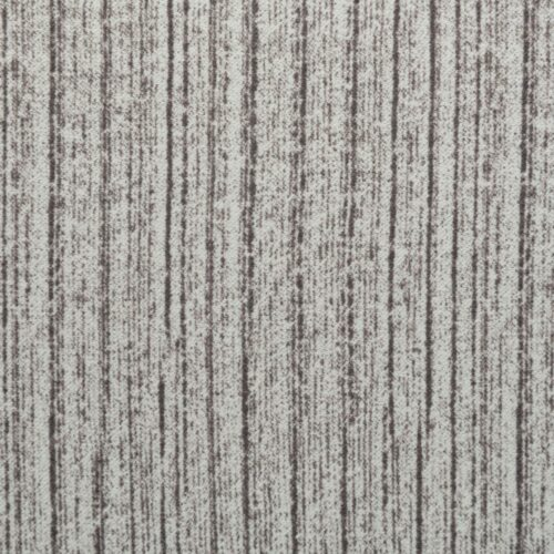 baagus home curtain sheer malaysia Candy Stripes Light Grey FP Q239 19G DSC 0119