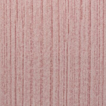 Candy Stripes - Pink