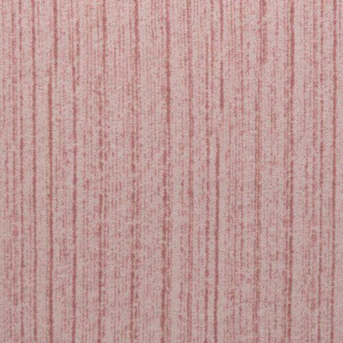 baagus home curtain sheer malaysia Candy Stripes Pink FP Q239 30PK DSC 0118