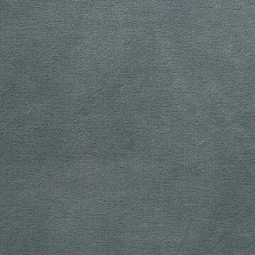 Classic Velvet - Blue-Gray
