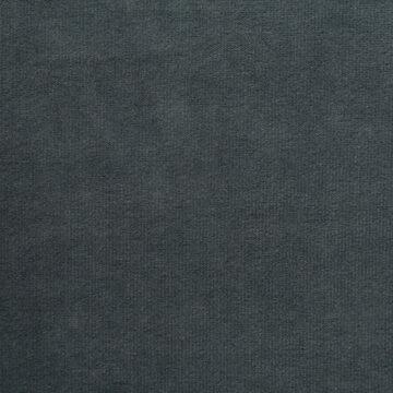 Classic Velvet - Dark Blue
