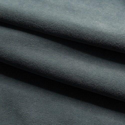 baagus home curtain sheer malaysia Classic Velvet Dark Blue FP MU8819 43DG DSC 0170