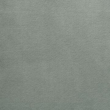Classic Velvet - Light Blue-Gray