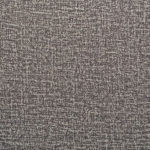 baagus home curtain sheer malaysia Hazy Dark Grey FP Q239 4DG DSC 0117