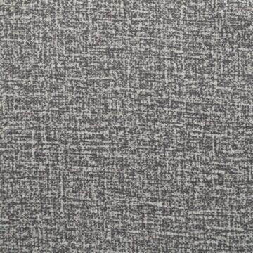 Hazy - Grey