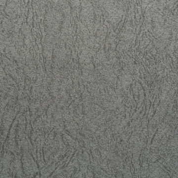 [Blackout] Smouldering Wood - Grey