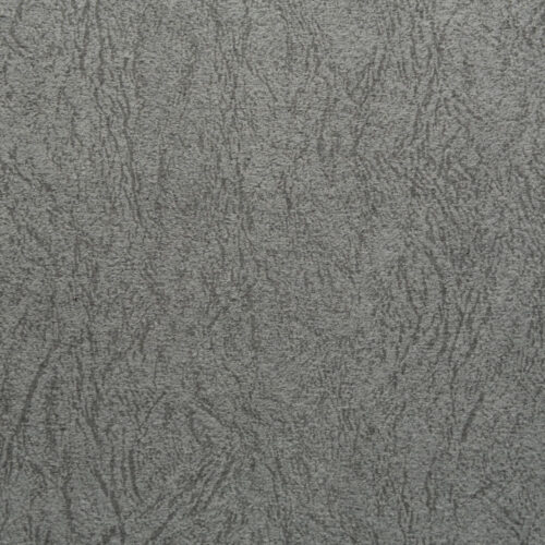 baagus home curtain sheer malaysia Smouldering Wood Grey FB LPR 21G DSC 0125