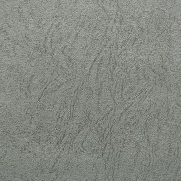 [Blackout] Smouldering Wood - Light Grey