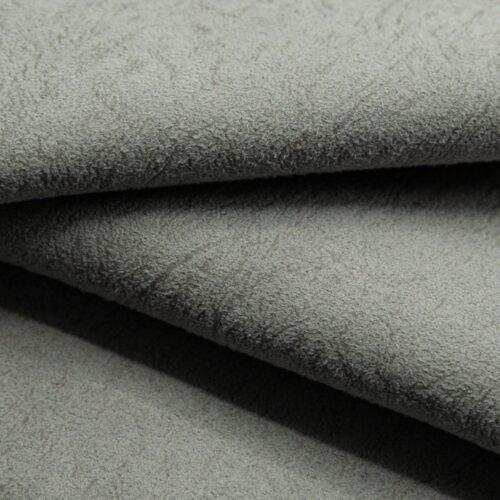 baagus home curtain sheer malaysia Smouldering Wood Light Grey FB LPR 22LG DSC 0160