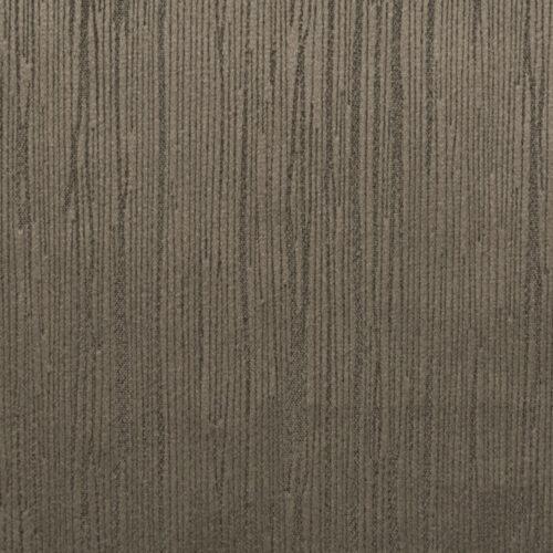 baagus home curtain sheer malaysia Soft Maple Dark Brown FP 916 5DBR DSC 0122