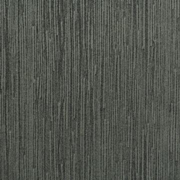 Soft Maple - Dark Green