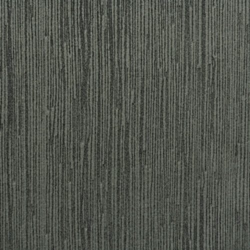 baagus home curtain sheer malaysia Soft Maple Dark Green FP 916 20DG DSC 0124
