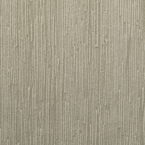 baagus home curtain sheer malaysia Soft Maple Light Brown FP 916 2BR DSC 0123
