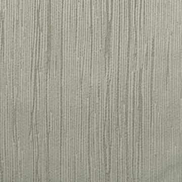 Soft Maple - Light Grey