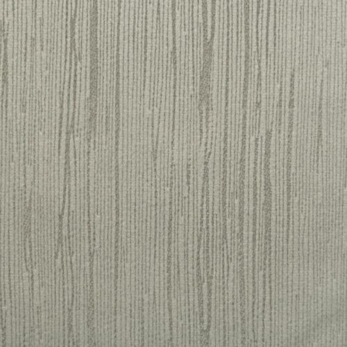 baagus home curtain sheer malaysia Soft Maple Light Grey FP 916 25G DSC 0121