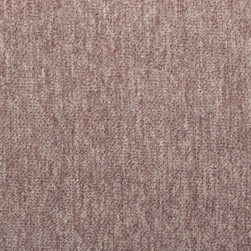Soft Yarn - Pink