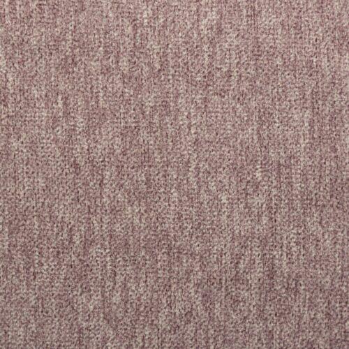 baagus home curtain sheer malaysia Soft Yarn Pink FP FYR 3PP DSC 0120